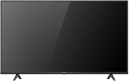 Picture of TCL 55 Inch 4K HDR Certified Android - 55T615