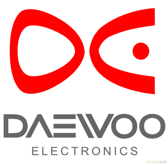 Picture for manufacturer Daewoo