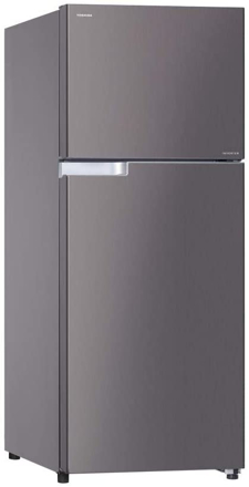 Picture of FRIDGE 10.98 CU FT, INVERTER, 230V 60HZ - Grey - GR-A395ABEZ(DS)