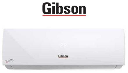 Picture of Inverter Split Air Conditioner 24000 BTU AS125FE7IN White