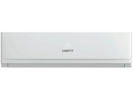 Picture of Kraft Split Air Conditioner 24000 Btu Hot & Cold Inverter (High Efficiency Air Conditioning Initiative) Model: - DS125FE7IN / DS125CE7IN