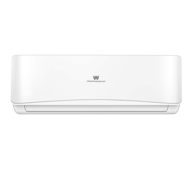 Picture of White Westinghouse Split AC 18,000 Units - White