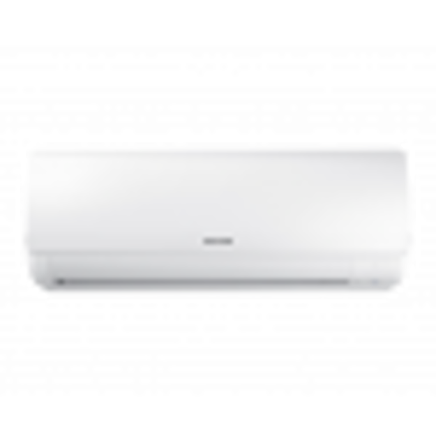 Picture of Samsung split air conditioner 17200 btu hot / cold - AR18MQFHCWKNMG