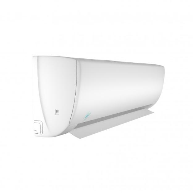 Picture of Mando Split Air Conditioner 18,400 Btu, Cold Only