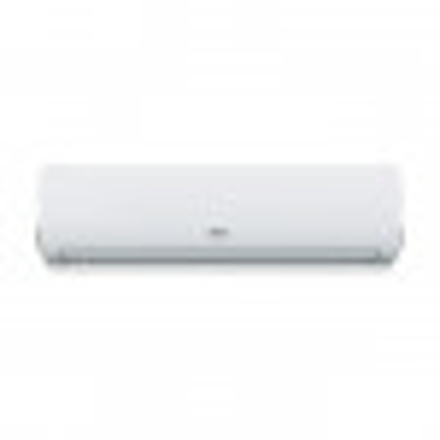 صورة Gree Split Air Conditioner 11600K BTU Cold - GWC12AGC-D3NTA1A