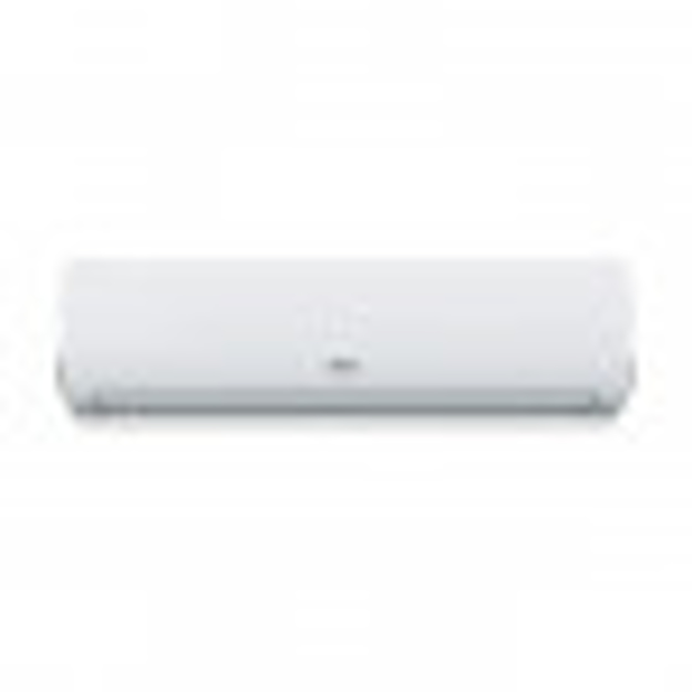 Picture of Gree Split Air Conditioner 11600K BTU Cold - GWC12AGC-D3NTA1A