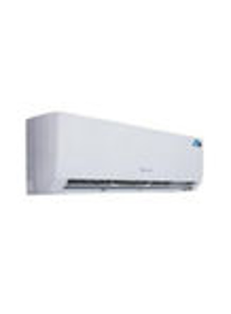 صورة Heat And Cool Split AC 11600 BTU GWH12AGC-D3NTA1A/I White