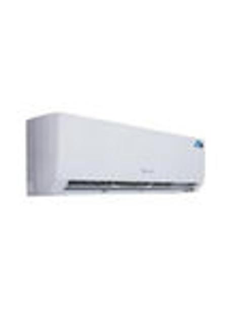 صورة Heat And Cool Split AC 11600 BTU GWH12AGC-D3NTA1A/I White