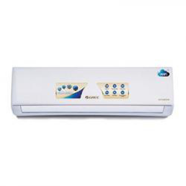 Picture of Slate Wall Air Conditioner 12 G