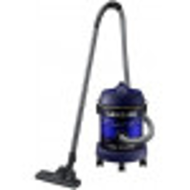 Picture of Samsung Vacuum cleaner SW7535, 1600 WATTS, 15 LITER, Blue