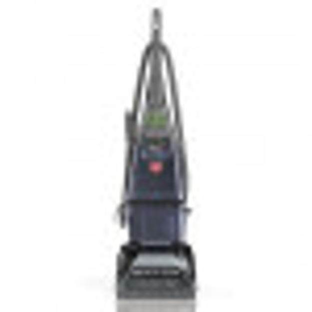 Picture of Hoover Carpet Cleaner - F5916901 / SILVER