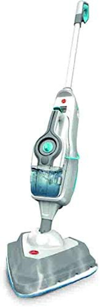 Picture of Hoover HS86 SFC S Vertical Steam Cleaner