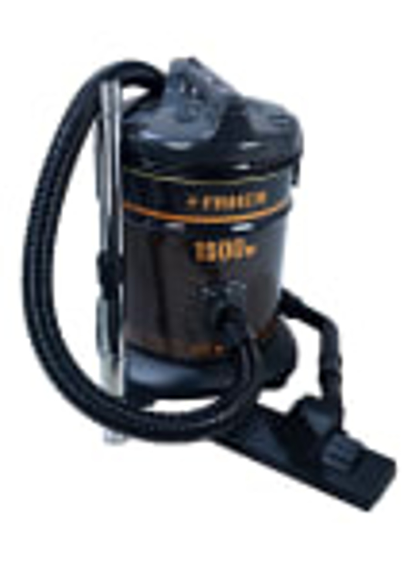 صورة Vacuum Cleaner 15L BSC-1500 Black