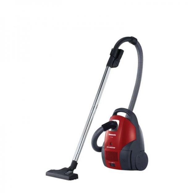 Picture of Panasonic Vacuum Cleaners