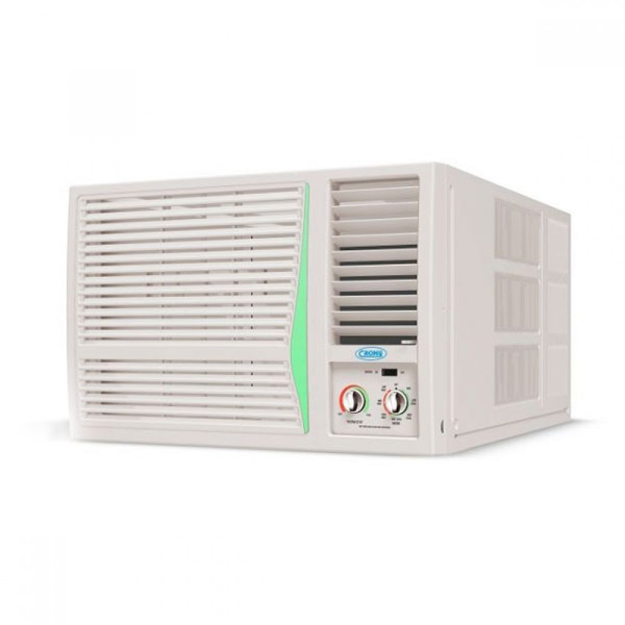 Picture of Air conditioner Crony 18 cold CRONY 18 CC Window