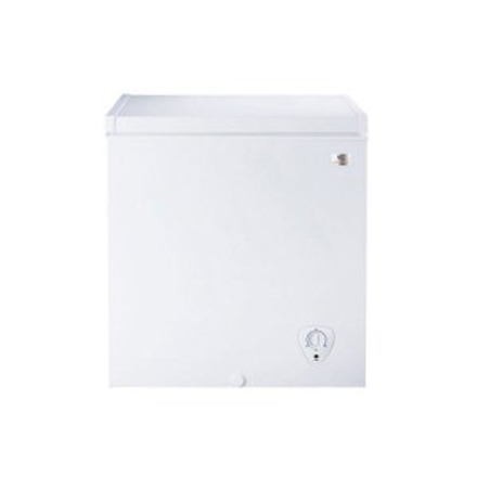 Picture of Hisense Freezer 8.70 Cft. 245 Liters - White
