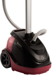 Picture of Tefal Garment Steamer, Master Precision 1500 Watts, IT6540M0