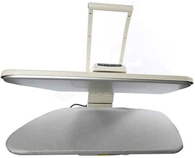 Picture of Steam Press Iron, Dosel, Dospi0020602