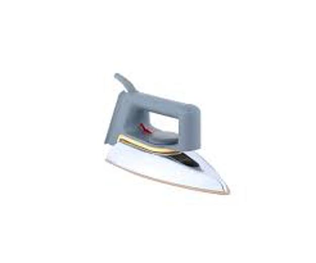Picture of Dry Iron Sword 1200 Watt AL1508