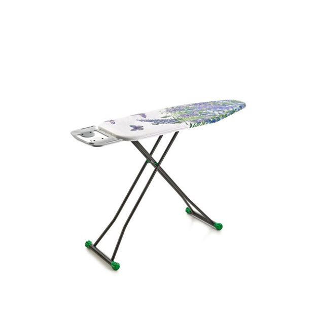 Picture of Turkish Ironing Board - UM / 15613