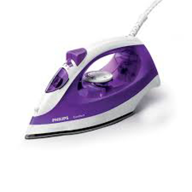 Picture of Steam iron GC1433/36