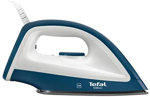 Picture of TEFAL DRY IRON 1200W NON STICK PLATE FS2620M0
