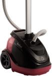 صورة Tefal Garment Steamer, Master Precision 1500 Watts, IT6540M0