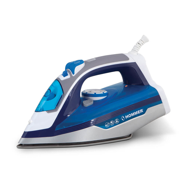 صورة steam iron