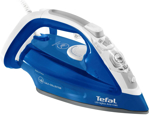 Picture of Tefal Steam Iron, 2500W,Blue