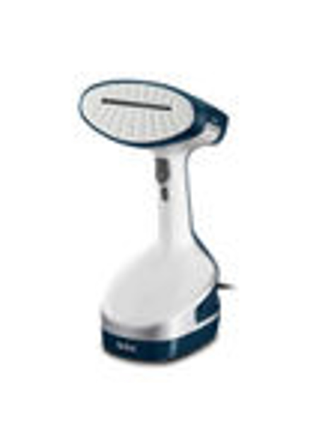Picture of Handheld Garment Steamer Access Steam 1600W DT8100M0 White/Blue