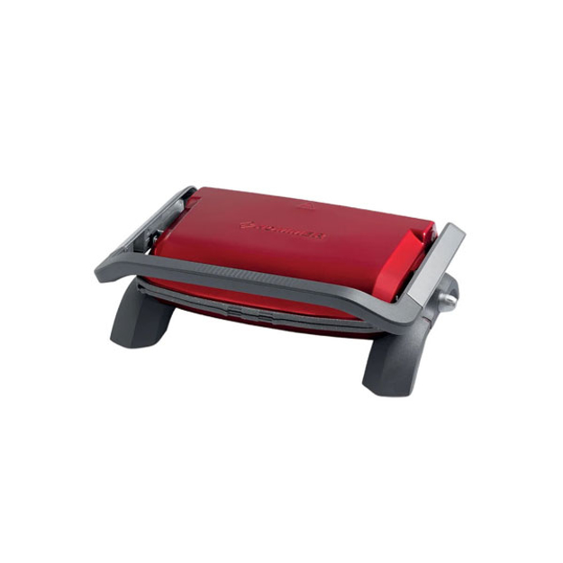 Picture of Hommer Electric Grill 1800W -HSA206-04