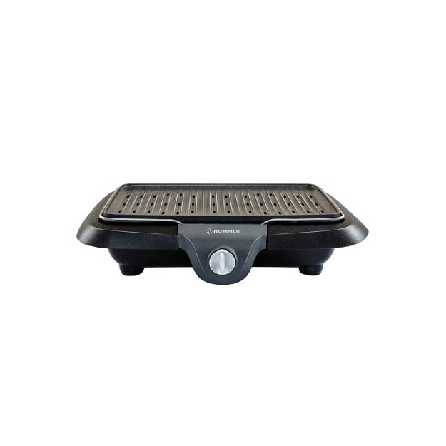 Picture of Hommer Electric Grill 2000W - HSA209-01