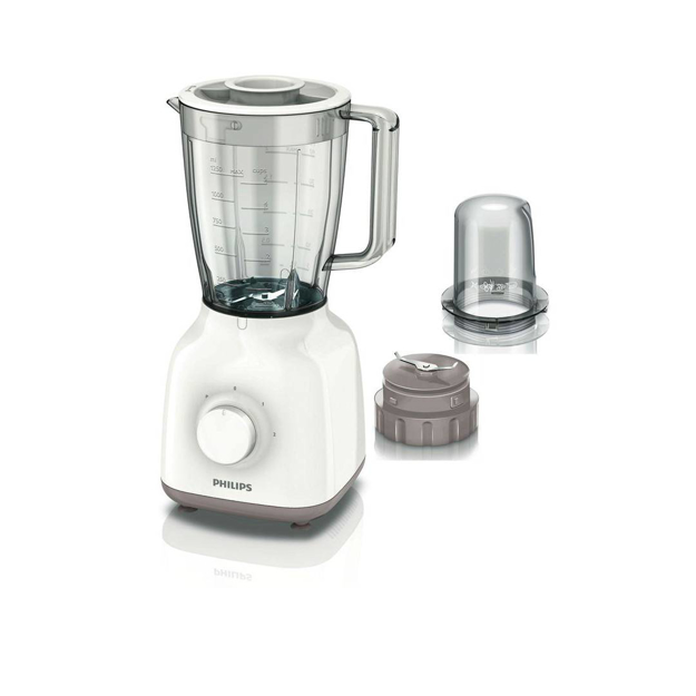 Picture of Philips Electric Mixer - HR2102 / 05