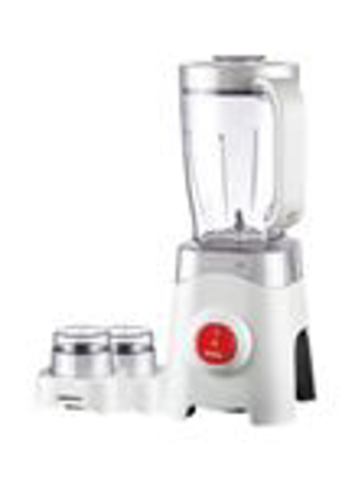 Picture of 3-In-1 Electric Good Quality Blender 450W