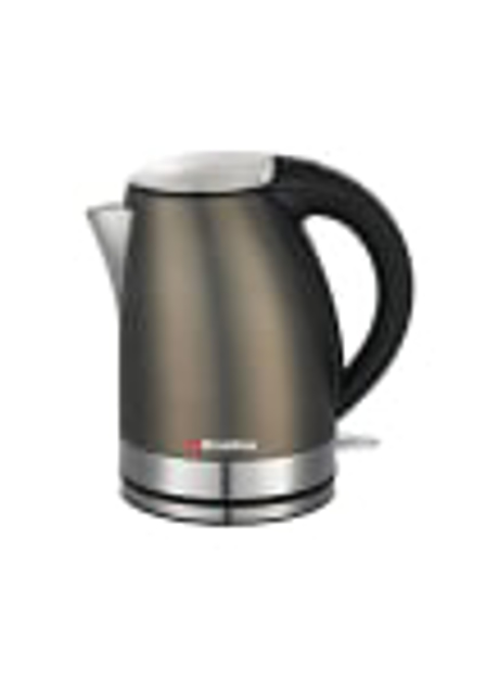 Picture of Electric Kettle OCREK001718G Grey