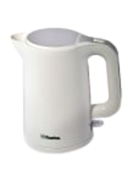 Picture of Electric Kettle 1.7L OCREK003025A White