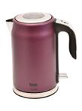Picture of Adell Electric Kettle FKREK003203V Purple