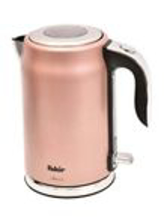 Picture of Adell Electric Kettle 2200W FKREK003322P Rose Gold