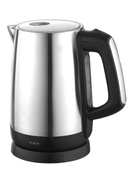 Picture of Kettle HKE075 Silver