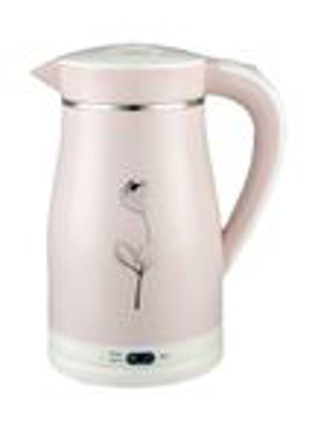 Picture of Kettle game