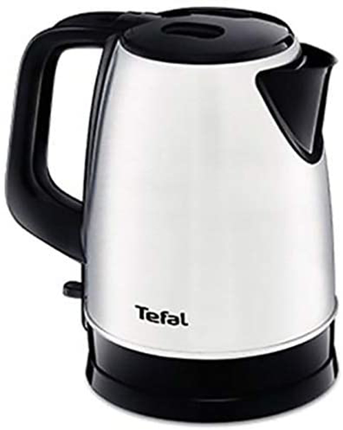 Picture of Tefal Silver Electric Kettle, Ki150D27