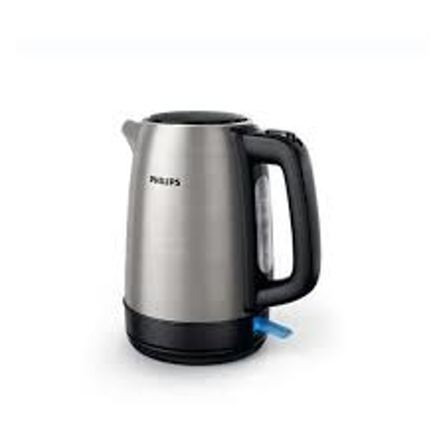 Picture of Philips Kettle 1.7 Litres HD935092